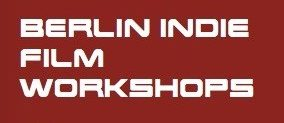 Berlin Indie Film Workshops